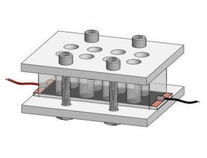 Bioreactor.Stimulation